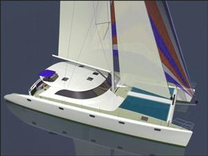 Boat Design I